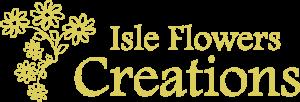 Isle Flowers Creations